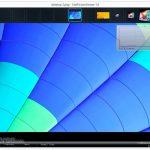 FastPictureViewer (32-bit) App for PC Windows 10 Last Version