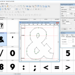 FontCreator (32-bit) App for PC Windows 10 Last Version