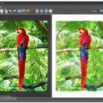FotoSketcher (32-bit) App for PC Windows 10 Last Version