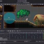Godot Engine (32-bit) App for PC Windows 10 Last Version