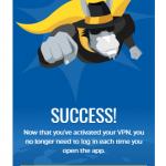 HMA! Pro VPN App for PC Windows 10 Last Version