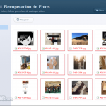 Jihosoft Photo Recovery App for PC Windows 10 Last Version