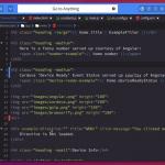 Komodo IDE App for PC Windows 10 Last Version
