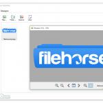 Light Image Resizer App for PC Windows 10 Last Version