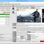 Media Companion (32-bit) App for PC Windows 10 Last Version