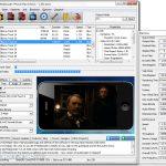 MediaCoder (32-bit) App for PC Windows 10 Last Version
