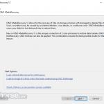 O&O MediaRecovery (32-bit) App for PC Windows 10 Last Version