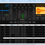 Mixxx (32-bit) App for PC Windows 10 Last Version