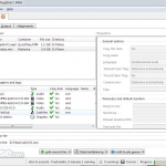 MKVToolNix (32-bit) App for PC Windows 10 Last Version