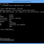 Mono (32-bit) App for PC Windows 10 Last Version