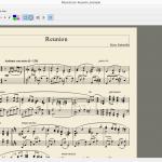 MuseScore (32-bit) App for PC Windows 10 Last Version
