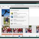 Nero MediaHome App for PC Windows 10 Last Version