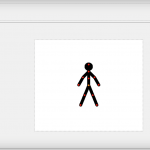 Pivot Animator App for PC Windows 10 Last Version