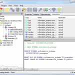 PostgreSQL (32-bit) App for PC Windows 10 Last Version