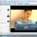 ProgDVB (32-bit) App for PC Windows 10 Last Version