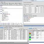 RazorSQL (32-bit) App for PC Windows 10 Last Version