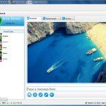 RetroShare App for PC Windows 10 Last Version