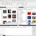SmartFTP (32-bit) App for PC Windows 10 Last Version