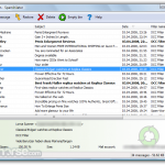 Spamihilator (32-bit) App for PC Windows 10 Last Version