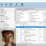 TouchCopy (32-bit) App for PC Windows 10 Last Version