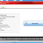 Trend Micro RootkitBuster (32-bit) App for PC Windows 10 Last Version