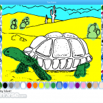 Tux Paint App for PC Windows 10 Last Version