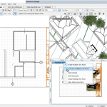 VectorWorks App for PC Windows 10 Last Version