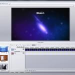 VEGAS DVD Architect App for PC Windows 10 Last Version
