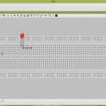 VirtualBreadboard App for PC Windows 10 Last Version