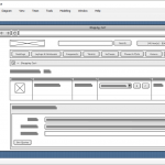 Visual Paradigm Community Edition (32-bit) App for PC Windows 10 Last Version