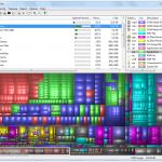 WinDirStat App for PC Windows 10 Last Version