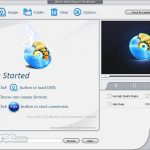 WinX DVD Ripper Platinum App for PC Windows 10 Last Version