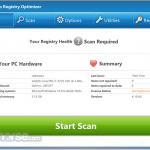 WinZip Registry Optimizer App for PC Windows 10 Last Version