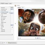 XnConvert (32-bit) App for PC Windows 10 Last Version