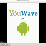 YouWave App for PC Windows 10 Last Version