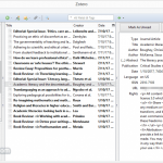 Zotero App for PC Windows 10 Last Version